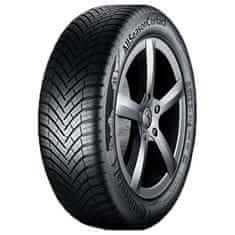 Continental pnevmatika AllSeasonContact TL 195/60R15 92V XL E