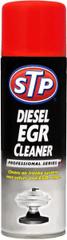 STP sredstvo za čiščenje EGR ventilov