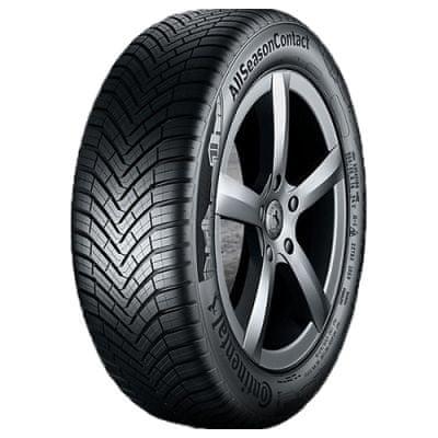 Continental pnevmatika AllSeasonContact TL 225/45R17 94V XL E