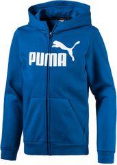 Puma ESS No.1 FZ Hoody FL