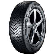 Continental pnevmatika AllSeasonContact TL 225/55R17 101V XL E, neuporabljena - Odprta embalaža