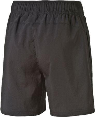 Puma Szorty Ess Woven Shorts 5