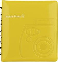 FujiFilm Instax Mini Fotóalbum