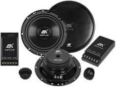 ESX zvočniki XE6.2c