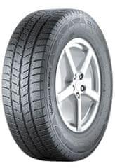 Continental auto guma VanContact Winter TL 195/75R16C 107R E