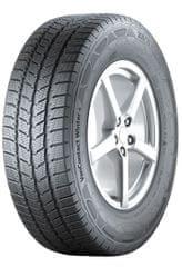 Continental auto guma VanContact Winter TL 225/75R16C 121R E