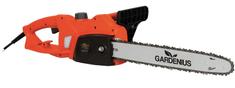 Gardenius Elektromos láncfűrész GE4P180-35