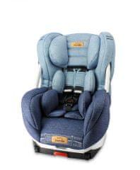 Nania Eris (Cosmo) Iso Premium Autósülés, Kék