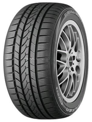 Falken pnevmatika AS200 TL 205/55R17 95V XL E