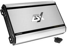ESX ojačevalnik HXE 1200.1D