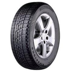 Firestone auto guma MultiSeason TL 195/55R15 85H E