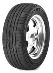 Goodyear pnevmatika Eagle LS-2 TL 225/55R18 97H E