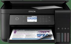Epson L6160 EcoTank (C11CG21402)