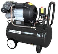 OMEGA AIR batni kompresor VB 390/50