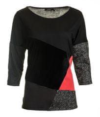Desigual ženska bluza Oversize Cougar