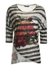 Desigual dámské tričko Magdalena