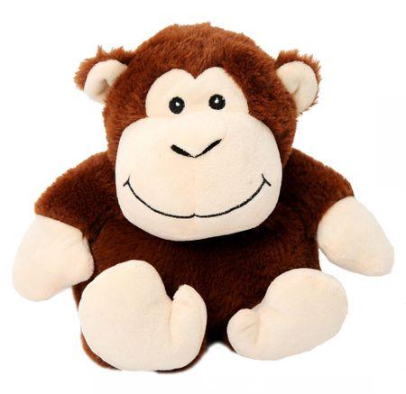 Mac Toys Melegítő állatka majmocska