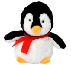 Mac Toys Melegítő állatka pingvin
