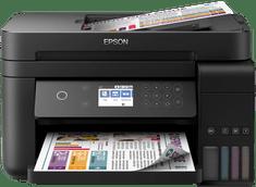 Epson L6170 (C11CG20402)