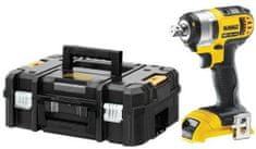 DeWalt akumulatorska udarna bušilica DCF880NT