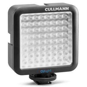 Cullmann LED svjetlo CUlight V 220DL