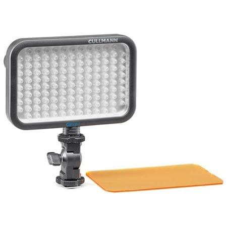 Cullmann LED svjetlo CUlight V 320DL