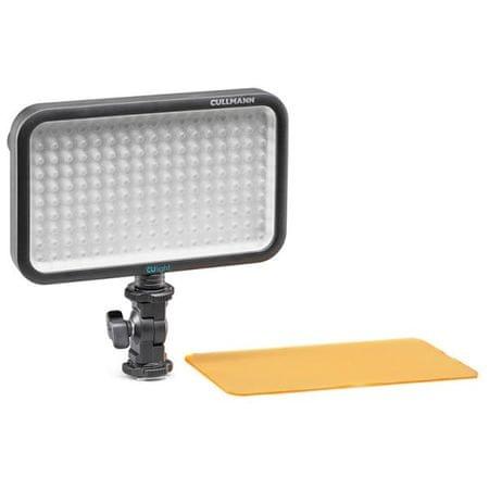 Cullmann LED svjetlo CUlight V 390DL