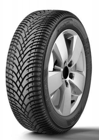 Kleber pnevmatika Krisalp HP3 185/65R15 92T XL
