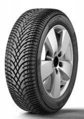 Kleber auto guma Krisalp HP3 215/55R16 97H XL