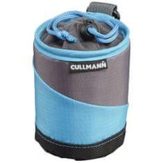 Cullmann torba za objektiv, mala