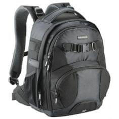 Cullmann nahrbtnik Lima BackPack 400, črn