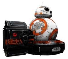 Sphero interaktivni Droid BB-8 Special Edition s aplikacijom