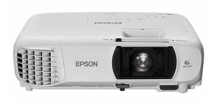 Epson EH-TW650 (V11H849040)
