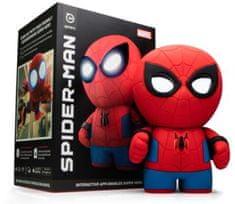 Sphero aplikacijsko voden Spider-Man