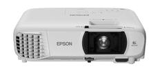 Epson EH-TW5600 (V11H851040)