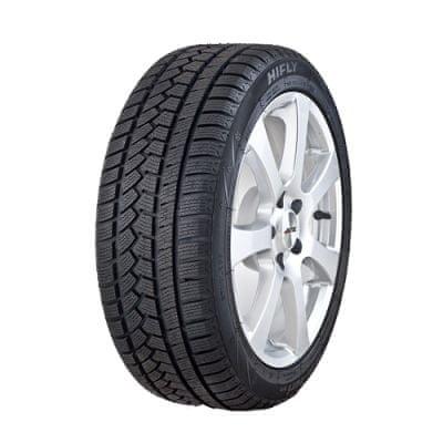 Hifly auto guma Win-Turi 212 TL 245/45R17 99H XL E