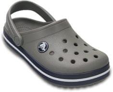 Crocs klapki Crocs Classic Clog K