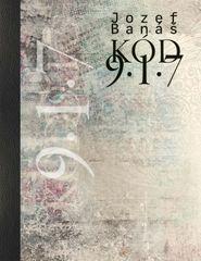 Banáš Jozef: Kód 9 1 7