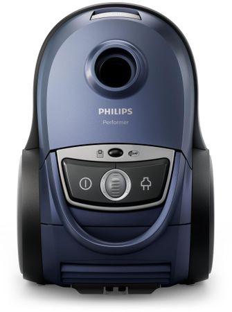 Performer Odkurzacz workowy FC917007 | Philips