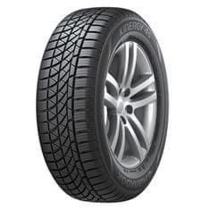 Hankook pnevmatika Kinergy 4S H740 TL 205/60R16 92H E