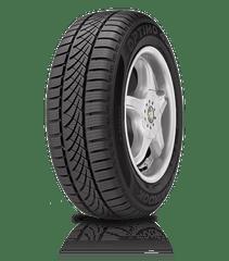 Hankook pnevmatika Optimo 4S H730 TL 215/60R16 95V E