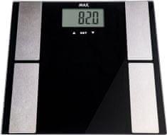 MAX Digitálna osobná váha (MBS2101B)