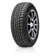 Hankook pnevmatika Winter i'cept RS W442 TL 145/80R13 75T E