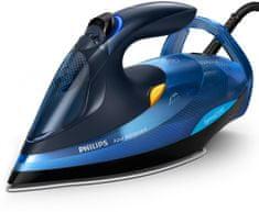 Philips parno glačalo Azur Advanced GC4932/20