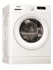 Whirlpool pralni stroj FWF71253W EU