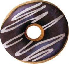 Jahu Polštářek Donuts 5 40 cm