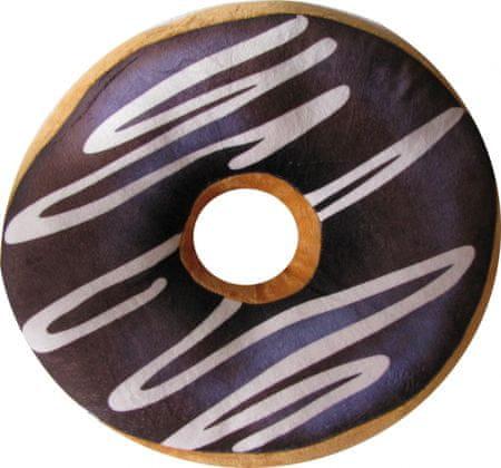 Jahu Párna Donuts 5 40 cm