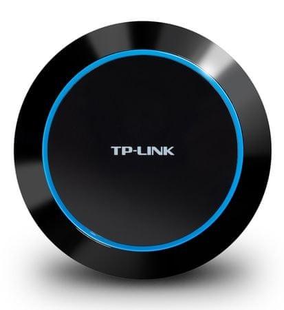 TP-Link polnilnik UP525 25W USB, 5-portni