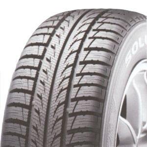 Kumho pnevmatika Solus Vier KH21 TL 145/65R15 72T E