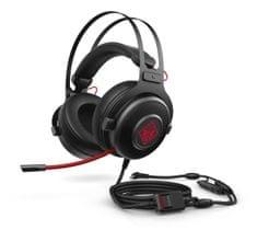 HP słuchawki OMEN by HP 800 (1KF76AA)
